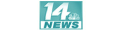 14-NEWS