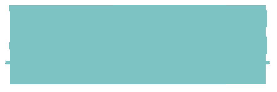 baltimore_img