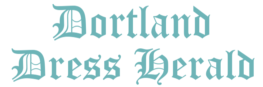 Dortland Dress Herald