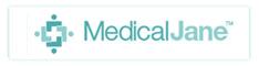 MedicalJane