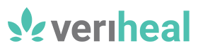 Veriheal Logo